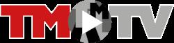 TM TV