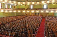 reforma-no-teatro-esta-prevista-para-ser-finalizada-em-marco-de-2015