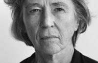 aos-67-elvira-se-firma-como-uma-das-grandes-vozes-da-literatura-brasileira-atual