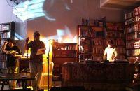 evento-poetico-musical-homenageia-paulo-leminski