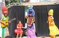 grupo-oriundo-de-teatro-apresenta-musical-infantil-sobre-menina-curiosa