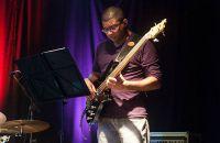 instrumental-e-autorais-marcam-o-repertorio-de-adalberto-(foto)-que-se-apresenta-com-claudimar