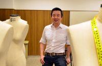o-estilista-jum-nakao-ministrou-workshop-no-fim-de-semana-em-juiz-de-fora