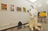 quadros-esculturas-e-poesias-integram-a-exposicao