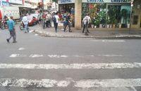 sinalizacao-horizontal-apagada-na-esquina-das-ruas-santa-rita-e-batista-de-oliveira