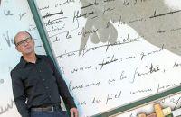 em-seu-12o-livro-luiz-ruffato-se-destaca-como-um-dos-maiores-escritores-de-sua-geracao-com-folego-para-novas-historias