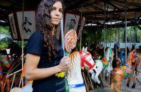 erika-machado-apresenta-seu-primeiro-cd-direcionado-ao-publico-infantil