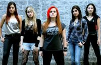 a-banda-de-thrash-metal-crusher-se-apresenta-na-edicao-2014-do-rock-de-natal