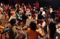 coral-pro-musicaufjf-se-apresenta-com-as-orquestras-da-instituicao-neste-domingo