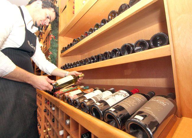 na-garrafaria-aumento-nos-precos-dos-vinhos-ja-levaram-a-queda-nas-vendas