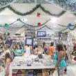 na-loja-tsunami-circulacao-e-de-cerca-de-300-clientes-por-dia