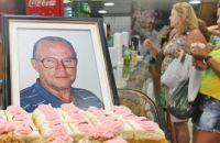 joao-jaime-estiguer-criador-da-famosa-fatia-rosa-comecou-a-doces-brasil-vendendo-paes-de-porta-em-porta