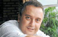 com-ar-de-arestas-iacyr-anderson-freitas-foi-finalista-do-premio-jabuti-de-2014