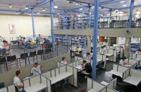 usuarios-da-biblioteca-municipal-murilo-mendes-aguardam-rede-de-wi-fi