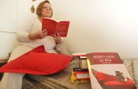 a-psicoterapeuta-lanca-o-livro-pedro-nava-no-diva-na-proxima-sexta