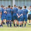 elenco-carijo-sob-o-comando-do-tecnico-leston-junior-participa-de-intertemporada-em-lima-duarte-leonardo-costa13-04-15
