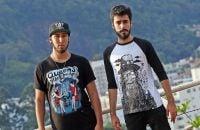 jordan-e-luciano-sao-integrantes-da-corona-e-trabalham-na-gravacao-do-album-de-estreia-leonardo-costa