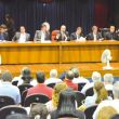 representantes-de-mais-de-30-municipios-participaram-das-discussoes-no-auditorio-do-bb-marcelo-ribeiro16-04-15