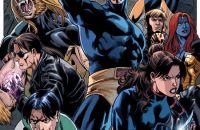 rodney-trabalhou-com-chris-claremont-em-x-men-forever-um-dos-titulos-dos-mutantes-da-marvel