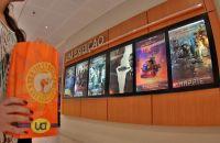 uci-no-independencia-shopping-exibe-os-seis-filmes-em-cartaz-na-cidade-fernando-priamo