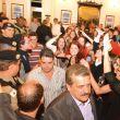 manifestantes-protestam-contra-retirada-do-termo-genero-do-plano-para-mulheres-marcelo-ribeiro29-06-15