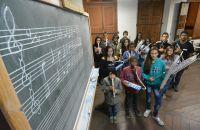 projeto-composto-por-cerca-de-60-criancas-e-adolescentes-objetiva-formar-talentos-para-bandas-militares