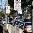 rua-jose-calil-ahouagi-ja-recebeu-sinalizacao-e-parquimetro-para-o-rotativo-pago-fernando-priamo31-08-15