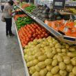 batata-e-tomate-ja-estao-chegando-mais-caros-do-produtor-marcelo-ribeiro02-10-15