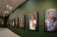 retratos-de-negras-em-galeria-refletem-sobre-o-racismo