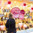 lojistas-esperam-elevar-as-vendas-em-6-por-cento