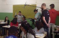 alunos-aprenderam-na-pratica-o-que-e-roteiro-producao-edicao-e-finalizacao