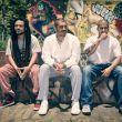 criolo-reuniu-um-time-de-produtores-da-nova-geracao-para-apresentar-outras-versoes-do-seu-album-de-estreia-que-teve-as-masters-perdidas