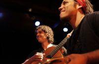 daniel-lovisi-e-rick-vargas-iniciaram-o-projeto-instrumental-em-2011