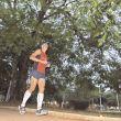 juiz-forano-glaucio-monte-mor-vai-enfrentar-89km-neste-domingo-leonardo-costa