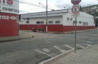moradores-pedem-repintura-da-faixa-de-retencao-entre-as-ruas-saint-clair-de-carvalho-e-deputado-oliveira-souza