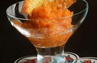 spa-serra-morena-doce-de-abobora-com-coco-sem-acucar-com-chips-de-queijo-minas-curado