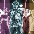 mundo-livre-sa-mostra-fusao-do-rock-com-outros-ritmos-tipicamente-brasileiros-felipe-martins