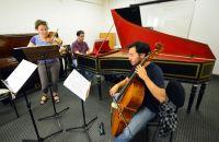 solistas-apresentam-programa-que-tem-como-foco-as-obras-de-telemann-olavo-prazere