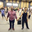 trinta-alunos-participavam-do-segundo-dia-da-oficina-de-danca-barroca-uma-das-mais-procuradas-do-festival-olavo-prazeres