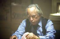 ator-richard-dreyfuss-interpreta-homem-que-enriqueceu-de-forma-ilicita
