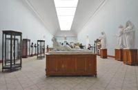 cerca-de-200-pecas-do-acervo-do-museu-estao-expostas-na-galeria-maria-amalia-com-destaque-para-a-escultura-de-santo-estevao-de-rodolpho-bernardelli