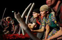 grupo-de-artistas-mostra-em-documentario-dura-rotina-do-confronto-com-a-ditadura