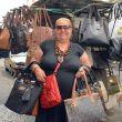 aos-62-anos-angela-ganha-a-vida-vendendo-bolsas-na-parte-baixa-da-rua-halfeld