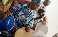 batuque-afro-brasileiro-de-nelson-silva-e-uma-das-atracoes