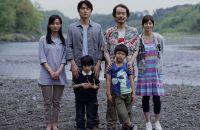 premiado-filme-japones-narra-dilemas-da-paternidade