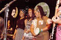 samba-funk-e-tim-maia-entram-no-repertorio-das-charmosas-do-tamborim-divulgacao