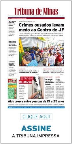 capinha-01-12