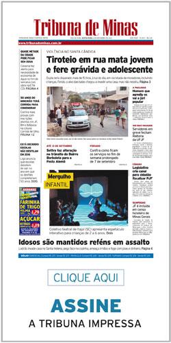 capinha-04-09