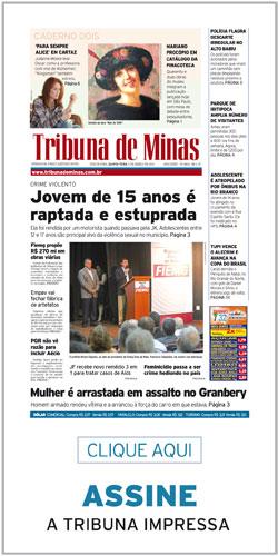 capinha-05-03