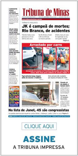 capinha-06-03